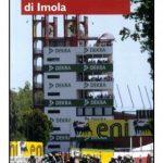 Guida Autodromo Enzo e Dino Ferrari di Imola